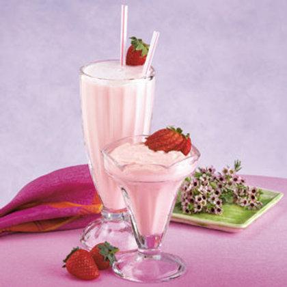 Strawberry Créme