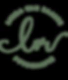 logo oud groen.png