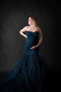 fine art zwangerschapsfotografe