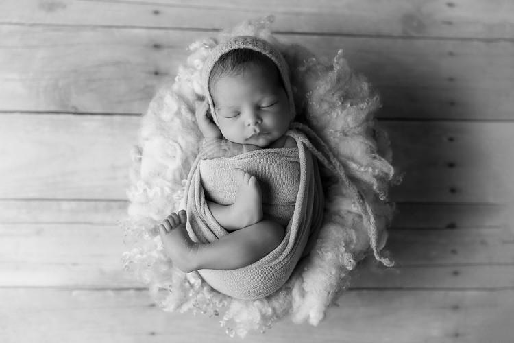 Newbornsessie, Newbornsession, Newbornfotografie