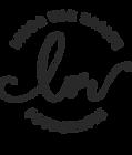 Logo donkergrijs oud.png