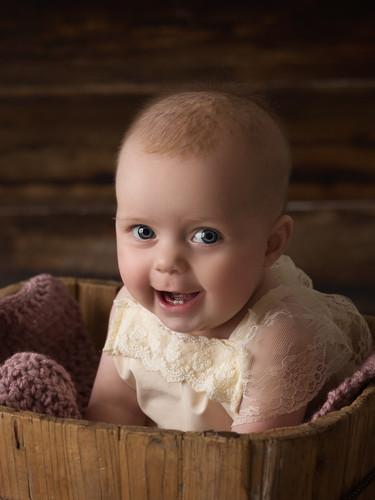 Babyfotografie Babyphotography