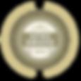 AFNS Award badge.png