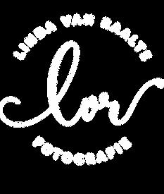 LVR_logo(3)white.png