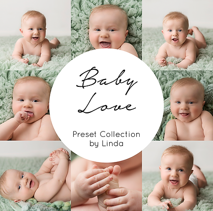 Baby Love preset add.png
