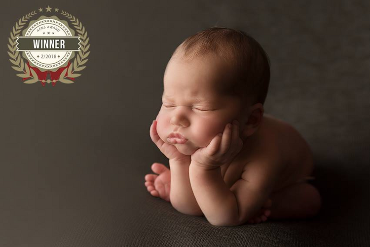 Winner AFNS Award_edited.png