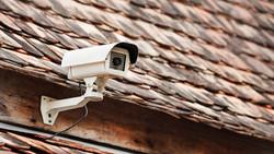 Video Surveilance