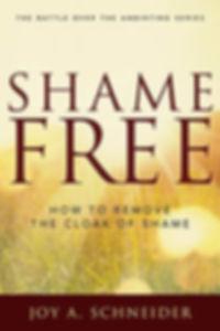 Shame%20Free%20book%20cover_edited.jpg