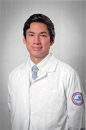 Andy Espinoza.jpg