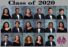 Seniors-2020-copy-for-web.jpg