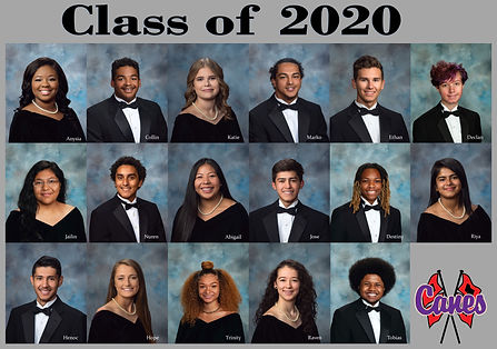 Seniors-2020-copy-for-web.jpg