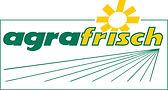 agrafrisch_logo_RGB.jpg