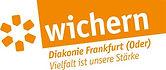 wichern diakonie.jpg