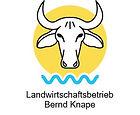 Landwirtschaftsbetrieb Knape.jpg