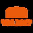 ST_Logo_quadrat.png