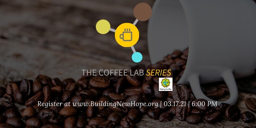 The Coffee Lab Series