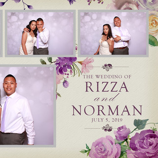 Rizza & Norman