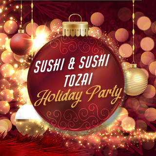 Sushi & Sushi / Tozai