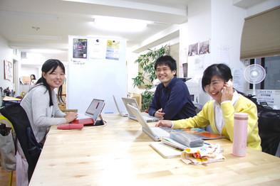staff_shinoda.JPG