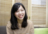 staff_kuno.jpg