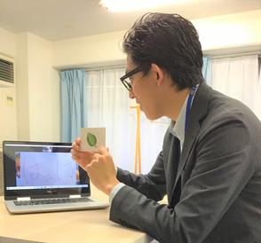 7/31(土) 「ひらがな読み書き教室」無料体験会を開催します!