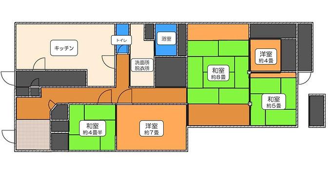 コミュニティスペース | 千葉県市川市 | 地域の学び舎プラット