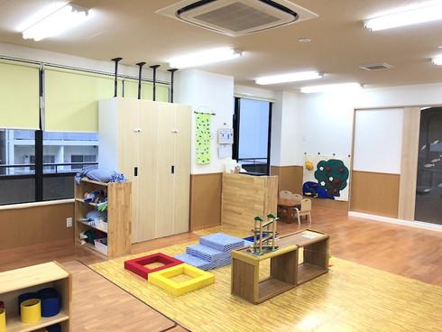 保育室のようす3.jpg