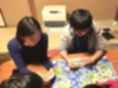 活動の様子3_edited_edited_edited.jpg