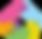 ロゴマーク(背景透過).png