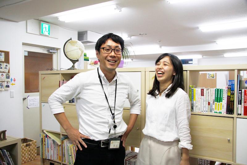 staff_sato.JPG