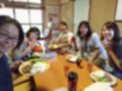 カフェ開催時1.jpg