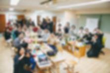 staff_syugo.JPG