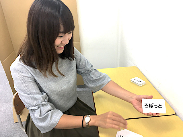 staff_hosoda.jpg
