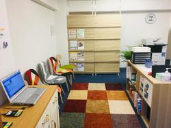 船橋教室(大)