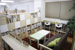 中央教室1