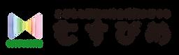 むすびめロゴ.png