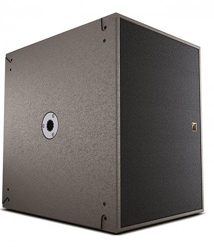 L acoustics SB18