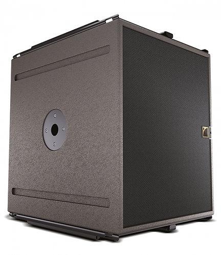 L acoustics SB15