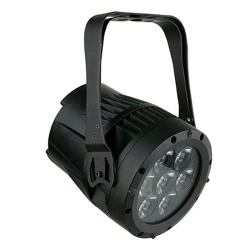 Projecteur Q4 3500 lumens
