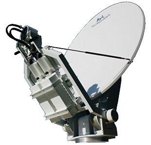 plug prestataire audiovisuel, prestataire audiovisuel, location ecran plat, sonorisation