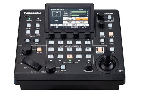 Panasonic RP60