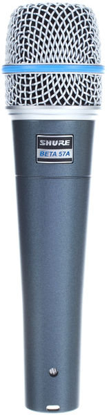 Beta 57 Shure