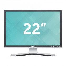 "Ecran LCD 22"""