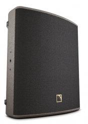 L acoustics X12