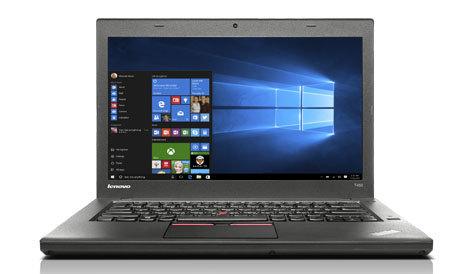 """PC lenovo série ThinkPad 14"""""""