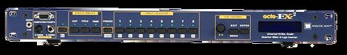 OFX803 Analogway