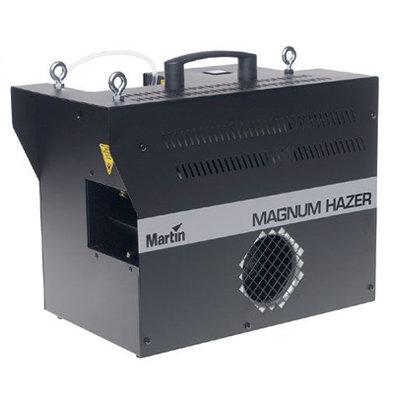 Machine à brouillard Martin Hazer