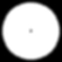 noun_clock_1873371_FFFFFF.png