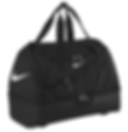 Nike Club Team Hardcase.PNG
