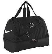 Nike Club Team Hardcase.PNG
